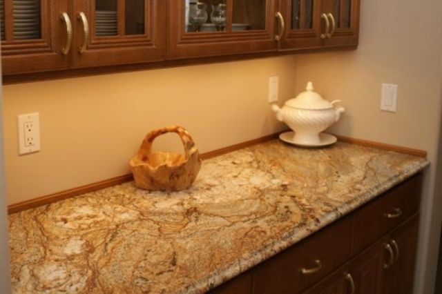 soapstone countertops columbus ohio with Golden Crystal on Tropic Brown in addition Counter Edge Options also Statuario Marble moreover Giallo Vincenza besides Counter Edge Options.