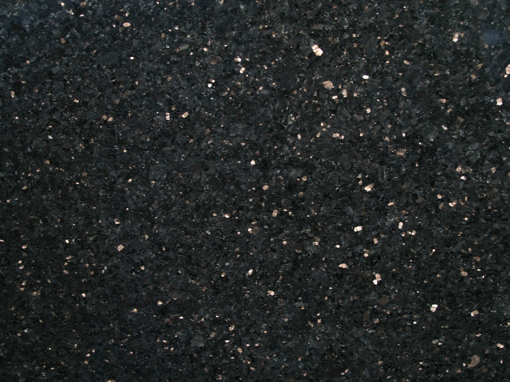 Stonemart black galaxy for Granit galaxy