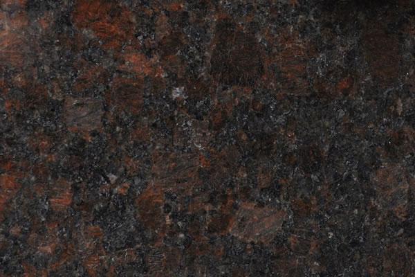 Black Coffee Granite : Stonemart coffee brown