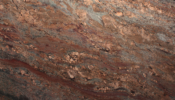 bordeaux nebula granite - photo #34