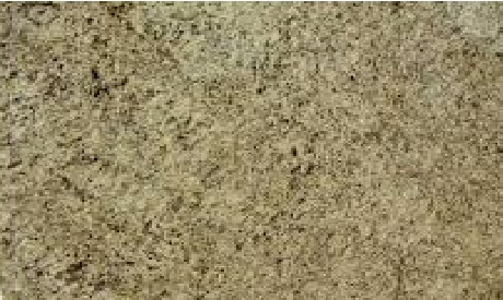 Stonemart Giallo Ornamental Dark