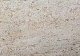 soapstone countertops cincinnati ohio with Ivory Fantasy on Spartacos moreover Kitchen Countertops as well Giallo Ornamental Dark additionally Mascavo moreover Kitchen Tile Backsplash With Oak.