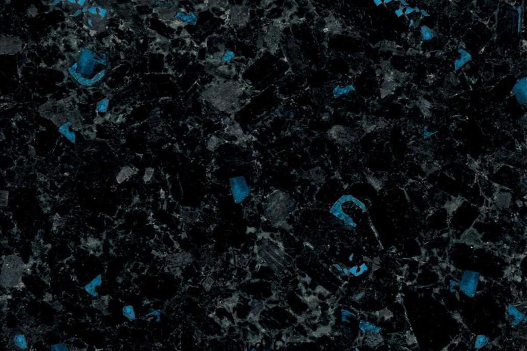 Stonemart Volga Blue