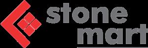 Stone Mart